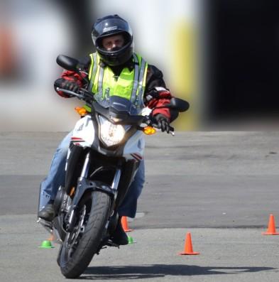 Dave Riding_COL_blur0046 (1)